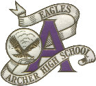 Archer High School - Lawrenceville, Georgia - High School ...