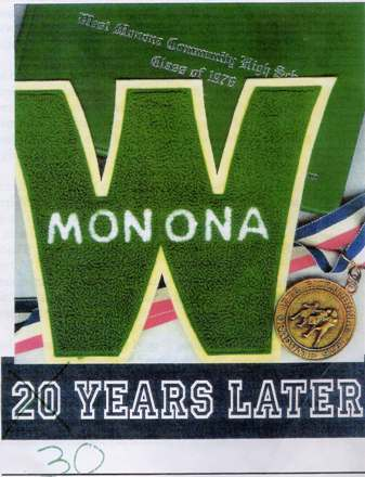 monona dating site Monona grove silver eagles have no stats for 2012-2013 regular season   travis johnston scores twice as monona grove knocks off madison edgewood.