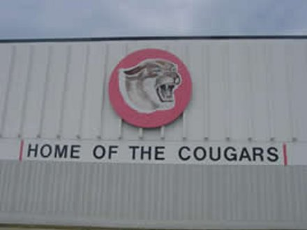 hickman cougars dating site People have been catching the occasional glimpse and seeing sign of these animals dating back to the 1940s in and around the kentucky lake area.