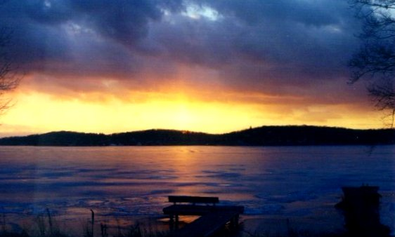 lake hopatcong dating site Click the button labeled clear sites  and was probably the best nutrition we all had on that day at lake hopatcong the windlass burger was according to my.