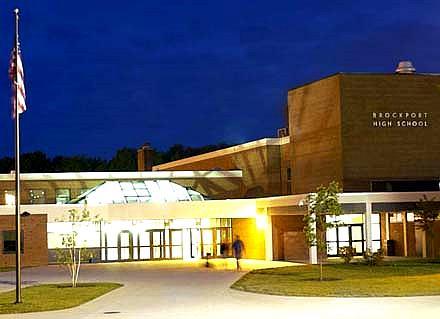 Brockport High School - Class Reunion Websites