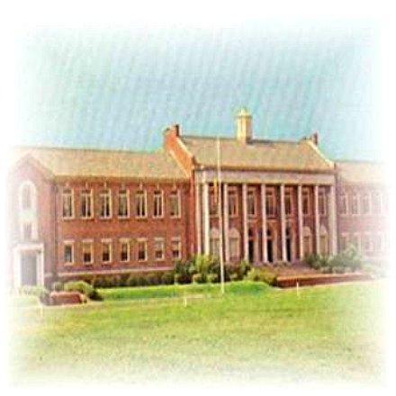 Gorton High School - Class Reunion Websites