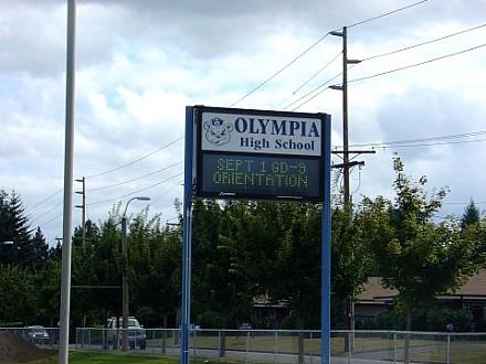 dating in olympia wa (98502, olympia, wa, thurston county) nsa personals olympia, wa, 98501 free local dating sites in olympia, wa olympia completely free dating.