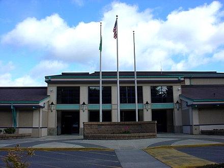 Tumwater High School - Class Reunion Websites
